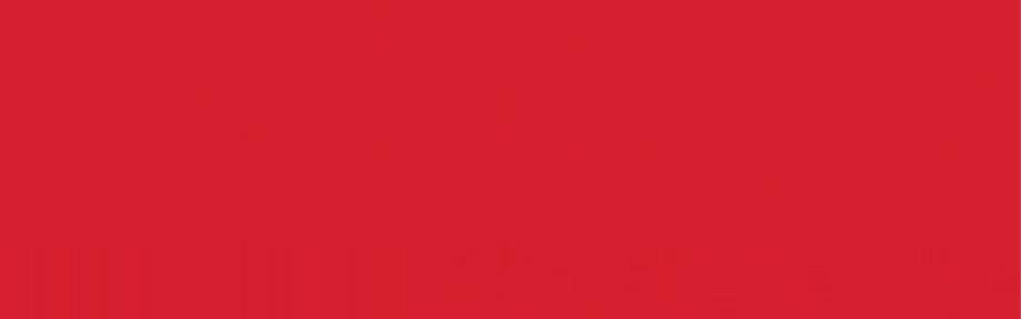 Qube Wein & Bar